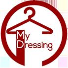 mydressing.ro