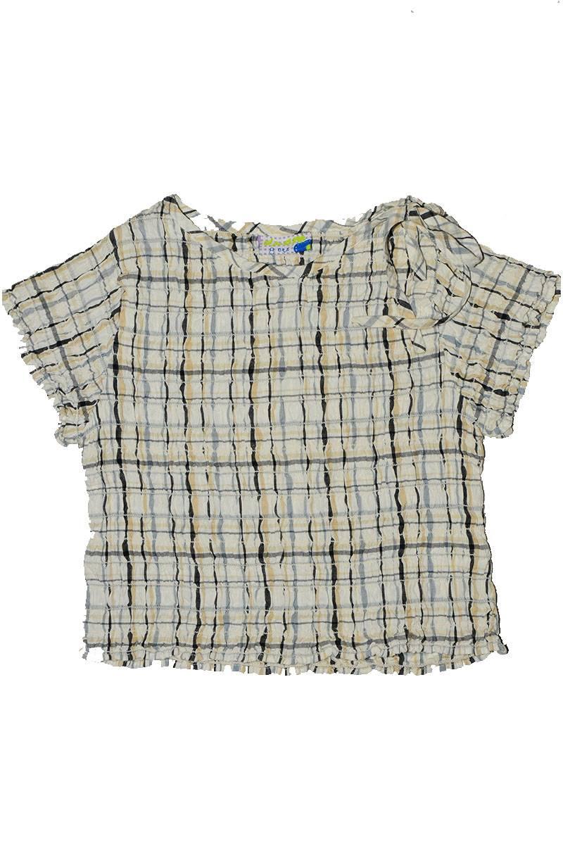 Bluza DPAM, 8 ani
