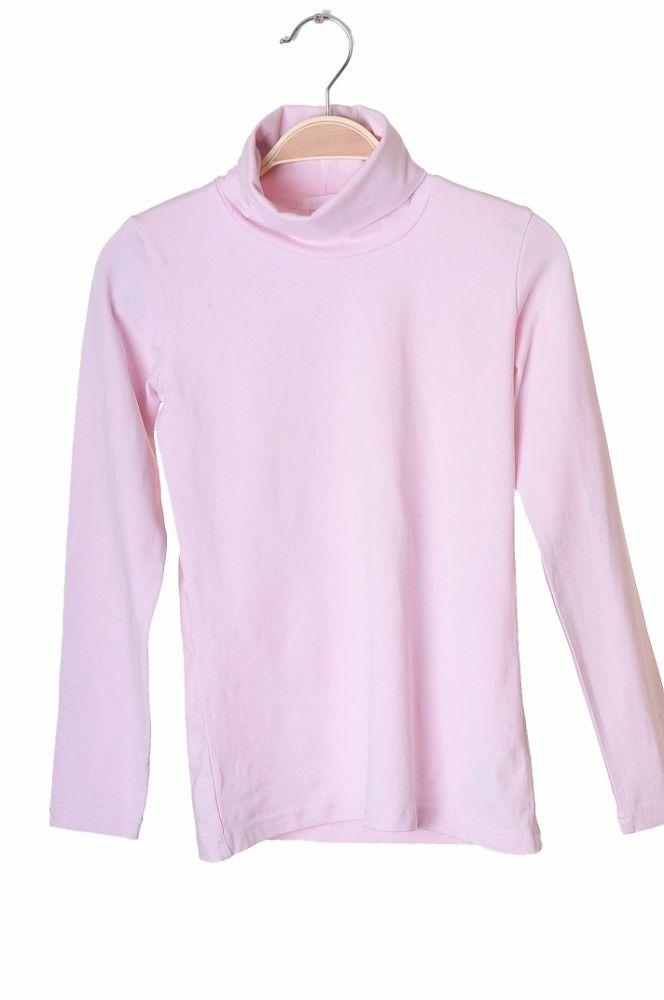 Bluza roz pal Iyshi by Cubus, 12-13 ani