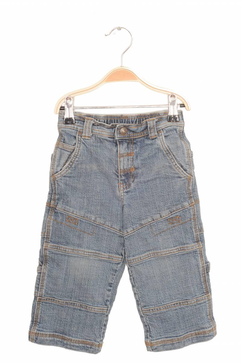Jeans multiple buzunare Friends, 18 luni