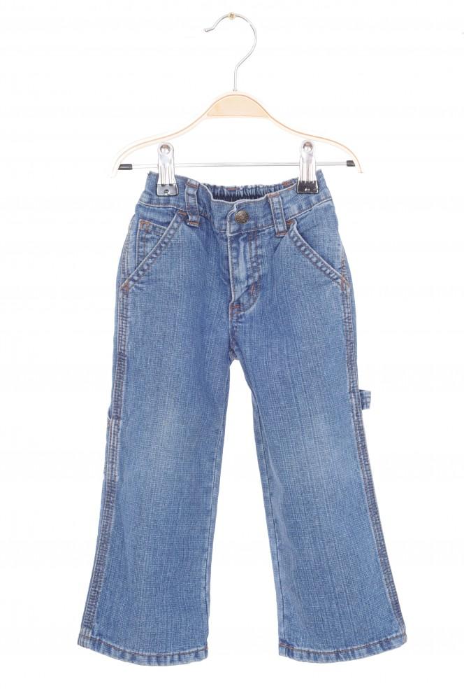 Jeans Tik&Tak, 18 luni