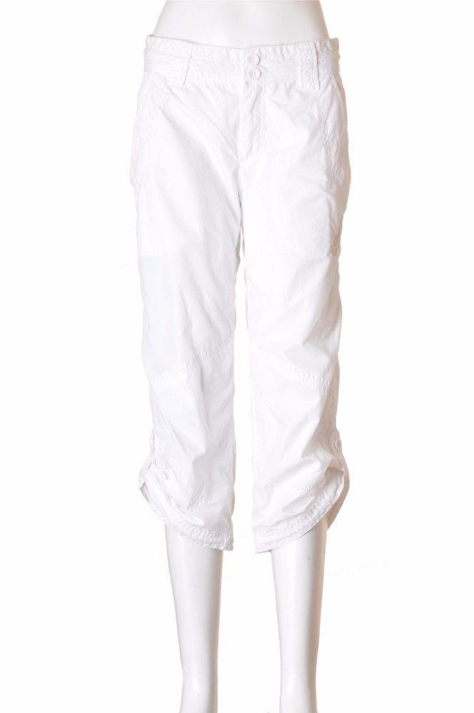 Albi WearMarime 36 Sports Pantaloni Nike X0nOPk8w