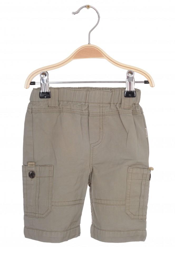 Pantaloni BombiBitt, 3 luni