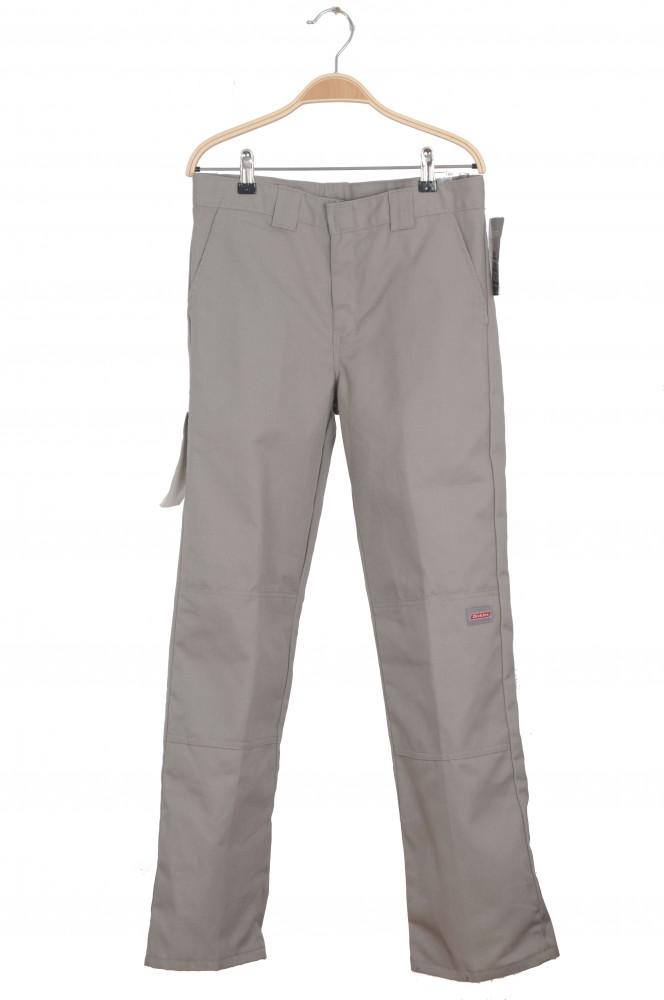 Pantaloni Dickies Classic Fit, 14 ani