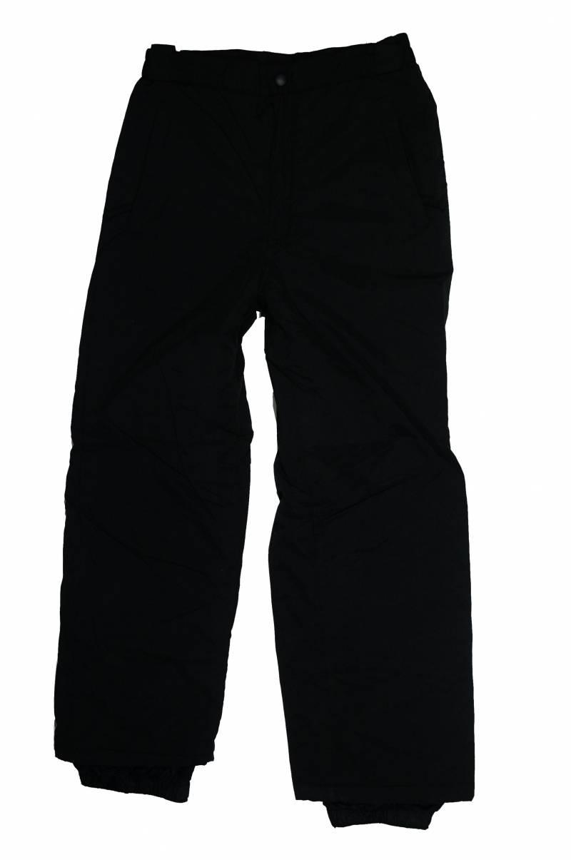 Pantaloni schi One by One, 12 ani