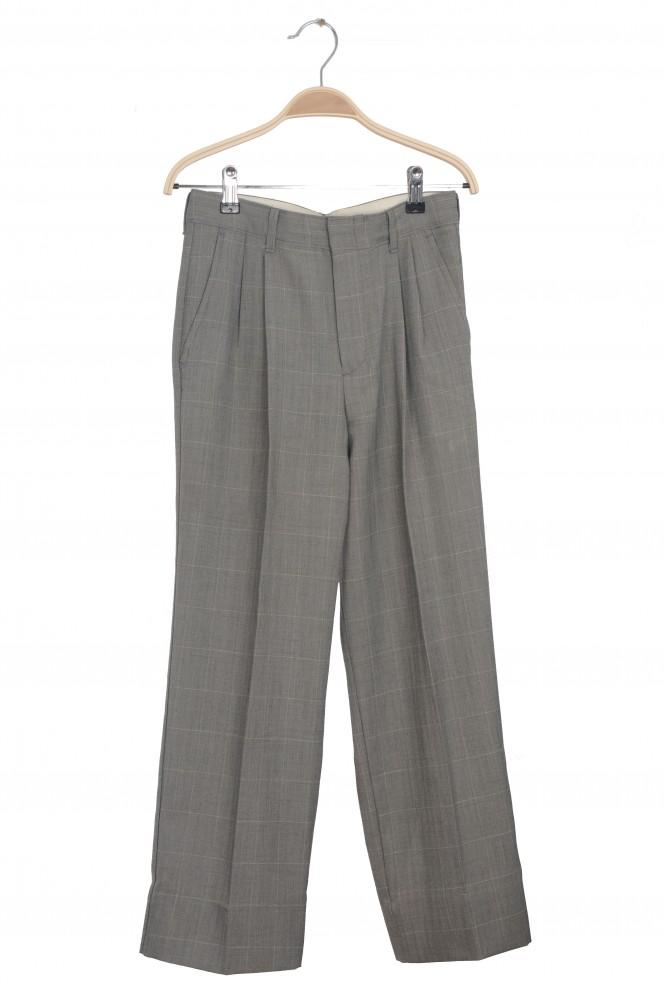 Pantaloni stofa, 14 ani
