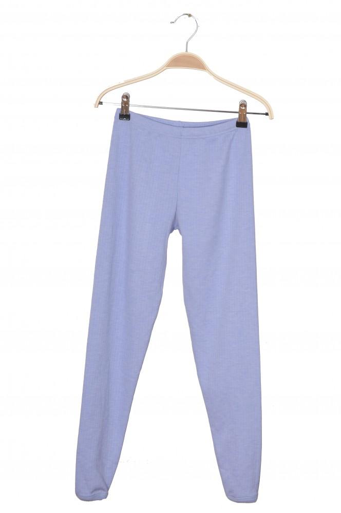 Pantaloni Thermolactyl by Damart, 10 ani