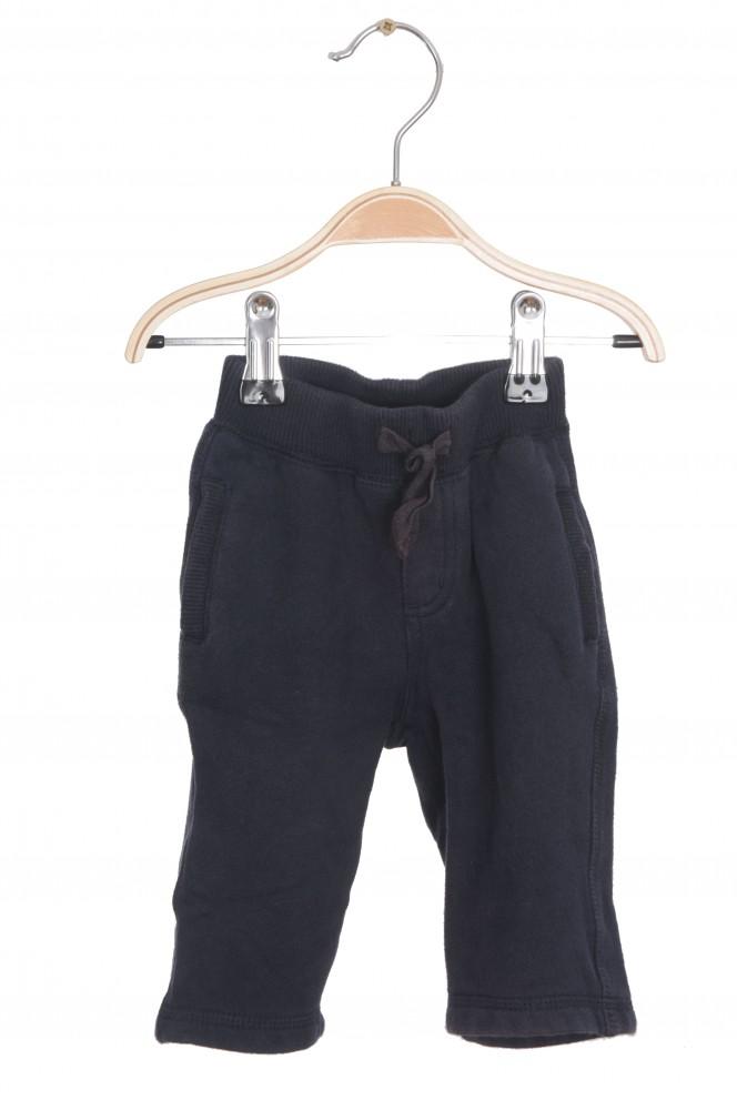 Pantaloni trening Gymbore, 3-6 luni