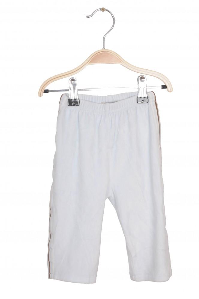 Pantaloni Wendy Bellissimo, fleece, 6-9 luni