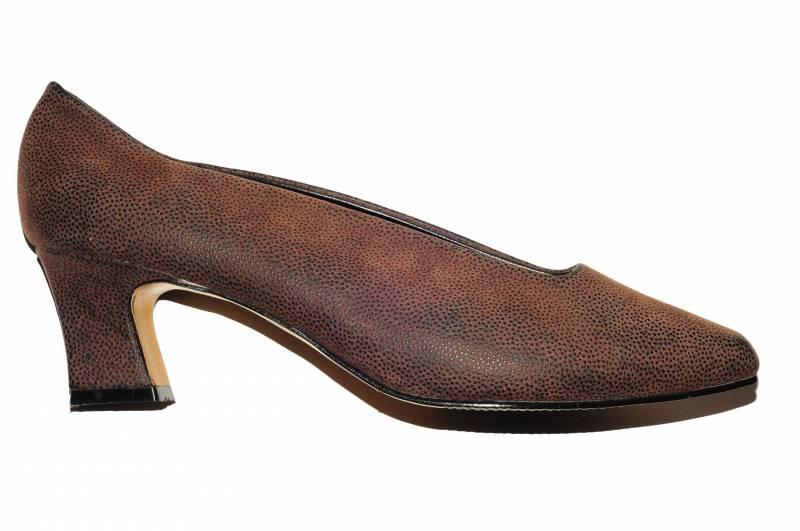 Pantofi Flirt, marime 41