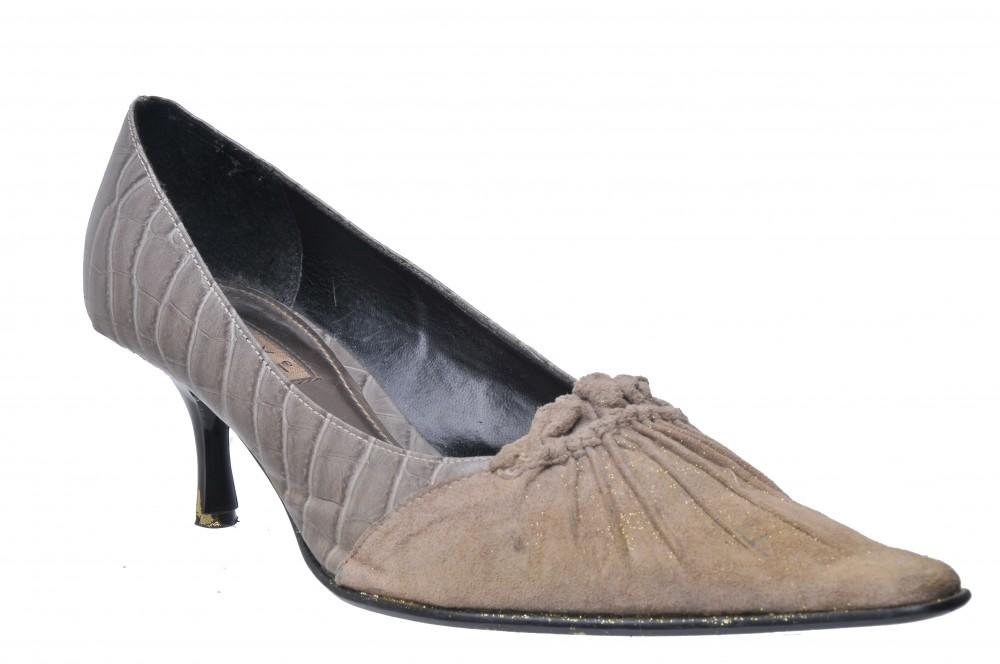Pantofi Taxi, marime 39