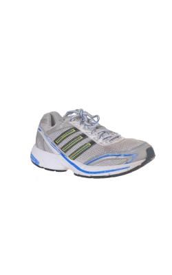 Adidas Adiprene Glide Torsion System, marime 34