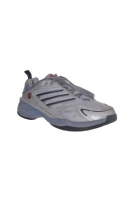 Adidas Adiprene+ Traxion, marime 38