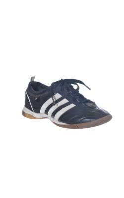 Adidas fotbal sala, marime 32