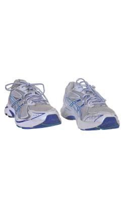 Adidasi alergare Asics DuoMax Gel Igs, marime 37.5