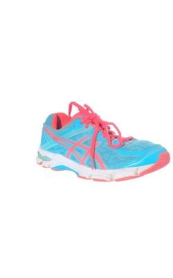 Adidasi alergare Asics Gel DuoMax, marime 36