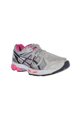 Adidasi alergare Asics Spea Gel, marime 39