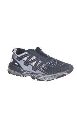 Adidasi alergare Lt Sport, marime 37