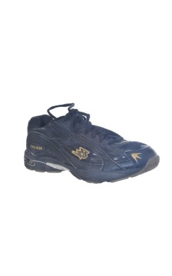 Adidasi alergare Tec-One Pro Run, marime 37.5