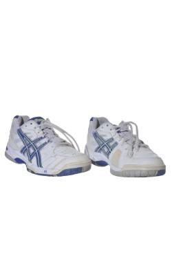 Adidasi Asics Gel-Game, marime 39