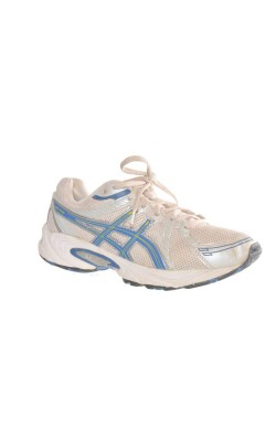 Adidasi Asics Gel-Ikaia, marime 37