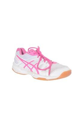 Adidasi Asics Gel-Upcourt, marime 37