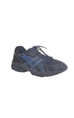 Adidasi Asics IGS DuoMax, marime 37
