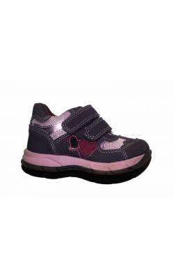 Adidasi Bobbi Shoes, marime 22