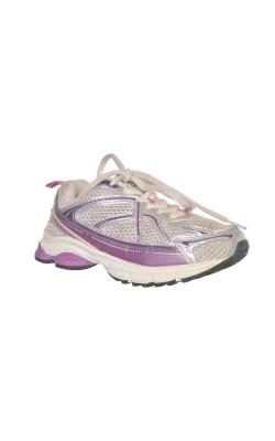 Adidasi copii Run Tec, marime 29