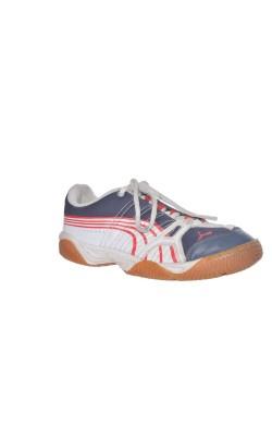 Adidasi copii second hand Puma, marime 36