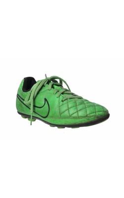Adidasi cu crampoane Nike, marime 30