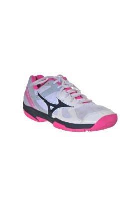 Adidasi Mizuno Cyclone Speed Jr., marime 36