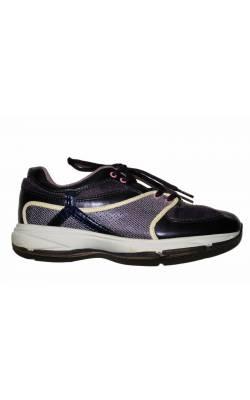 Adidasi mov SOC Training, marime 37.5