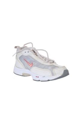 Adidasi Nike Air, marime 37