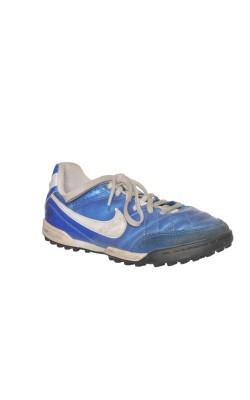 Adidasi Nike Tiempo, marime 35