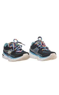 Adidasi Skechers, marime 33