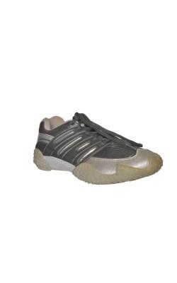 Adidasi Sport Star, marime 37
