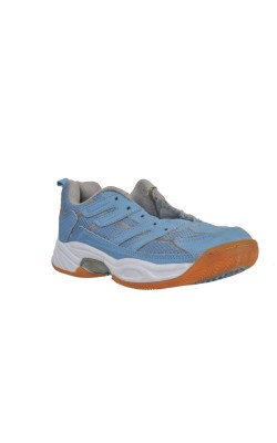Adidasi Sports, marime 37