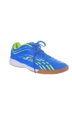 Adidasi usori Avic Tech, marime 37