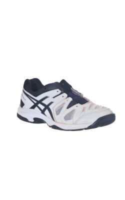 Asics Gel-Game, marime 37