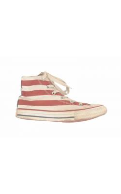 Bascheti Converse All Star, marime 33.5