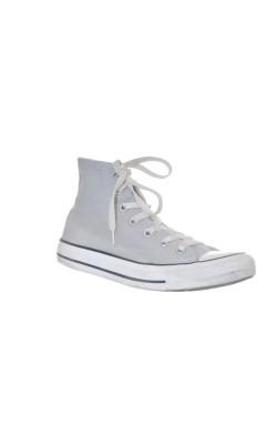 Bascheti Converse, marime 38.5