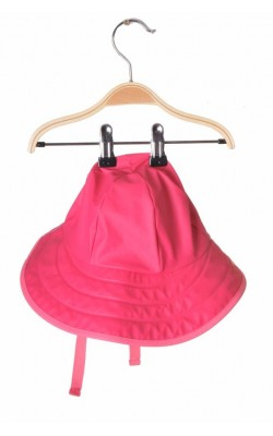 Bereta roz peliculizata Reflex, 2-3 ani