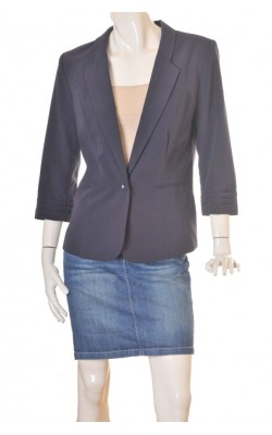 Blazer Atmosphere, marime 44