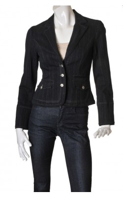 Blazer Ichi by B.Young, marime 38