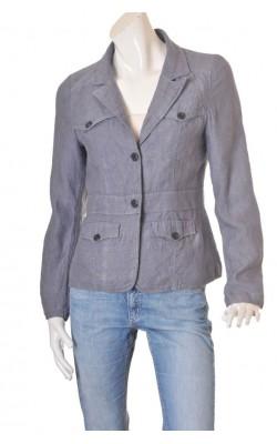 Blazer Inwear, panza de in, marime 40
