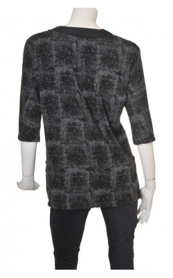 Blazer tricot fin Selected Femme, marime L