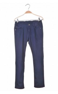 Bllugi bleumarin Zara, talie ajustabila, 9-10 ani