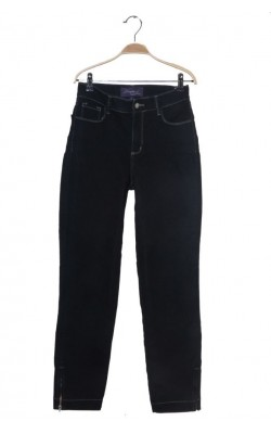 Bllugi Not Your Doughter's Jeans, marime S