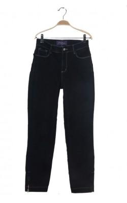 Bllugi Not Your Doughter's Jeans, marime S